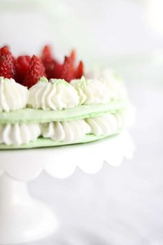 50 Delectable Cake Recipes