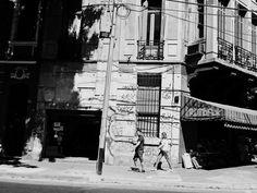 https://flic.kr/s/aHskxxiyWo | Palermo Soho, Buenos Aires, April 2 | Palermo Soho, Buenos Aires, April 2