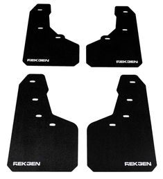 Chevy Silverado & 3500 SRW Ram & 3500 SRW Ford Universal Without Holes (For Custom Placement or Vehicles not Listed) Maximum Tire Clearance Easy No Body Drill Install REKGEN Logo Available in Different Colors Set of 4 Wide Fits w/ Fender Flares Proc 2018 Chevy Silverado 1500, Chevrolet Silverado, Tire Size, Fender Flares, Dream Garage, Land Cruiser, Mud, Vehicle, Sports