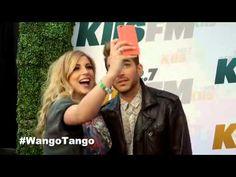 2015-05-09   Adam Lambert  on  Red Carpet