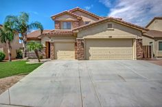 Looking for a Home in 85296?  Gilbert's Premier Zip Code-Access MLS HERE!!   http://site270.myrealestateplatform.com/listings-search/#/-2083377322 #Gilbert