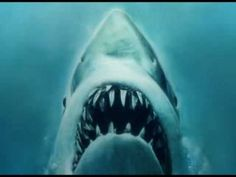 Jaws soundtrack-Came out before I was born but definitly something that stuck with me when I watched it for the first time.