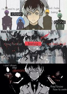#anime #boy #emo #funny #aot #naruto #levi #yaoi #shounenai #shounen #manga #deathnote #tokyoghoul #diabolik #lovers #girl #boy #art #meme #quote #game #ereri #riren #kagehina #haikyuu #durarara #izaya #orihara