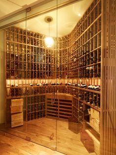 Chautauqua Residence by Studio William Hefner (24)
