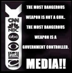 Media Sellout
