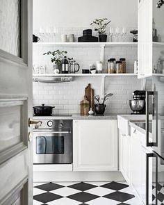 993 best kitchens details images in 2019 kitchen decor kitchen rh pinterest com