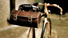 Bike, Ride, Style  pinterest.com/pinsbychris