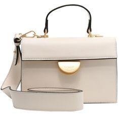 Marken Logo, Hermes Kelly, Off White, Gold, Bags, Fashion, Handbags, Black, Moda