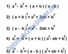 Honors algebra 2 direct and inverse variation worksheet answers