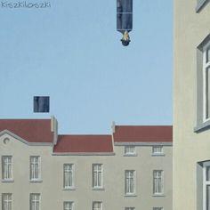 Game Over. Rene Magritte, Disney Cartoons, James Kerr, Retro, Scorpion, Snake, Gifs, Death, Instagram