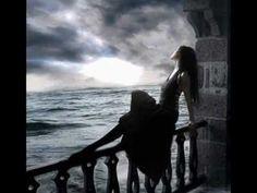 ترجمة أغنية ... * One More Time * - للمغنية Laura Pausini - YouTube