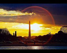19 Photos From Washington Dc Ideas Photo Pinterest Photography Washington