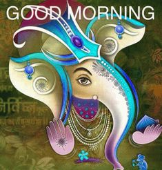 Good Morning Picture, Good Night Image, Morning Pictures, Good Morning Wishes, Wallpaper Photo Hd, Wallpaper Pictures, Pictures Images, Happy Gandhi Jayanti Images, Ganesha