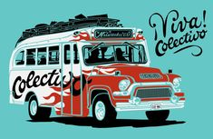 Noted: New Name and Logo for Colectivo Coffee