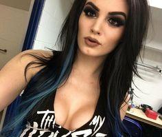 Paige Reveals She Is Having Neck Surgery