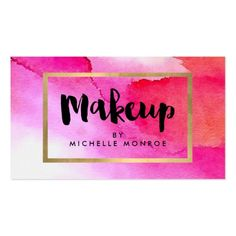 Stylish lips makeup artist 23 business card pinterest lip stylish lips makeup artist 23 business card pinterest lip makeup business cards and lips colourmoves