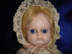 vintage dolls 1800 - Google Search