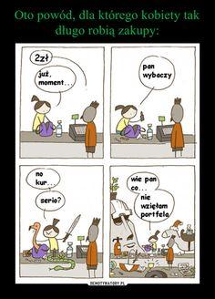 – Very Funny Memes, Wtf Funny, Hilarious, Polish Memes, Funny Mems, Smile Everyday, Good Mood, Best Memes, Haha