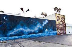 Yoskay Yamamoto (Culver City, California)