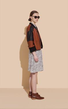 Rachel Comey Condor Jacket