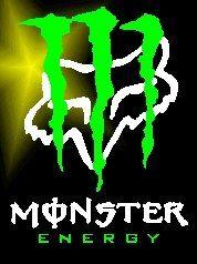 111 Best Monster Energy Images Backgrounds Metal Mulisha Monster