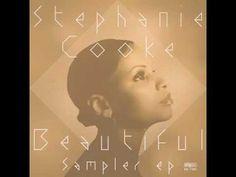Stephanie Cooke - If I Have To Change (URH Dub)