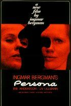 IMDb: Foreign Films Worth the Subtitles - a list by Stephanie Ericsson