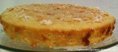 Yogurt Caramel Cake Recipe  http://topbestdesignideas.blogspot.in/2014/06/yogurt-caramel-cake-recipe.html