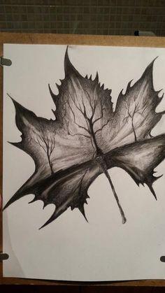 Dark Art Drawings, Pencil Art Drawings, Cute Drawings, Realistic Drawings, Stylo Art, Art Du Croquis, Girl Drawing Sketches, Graffiti Drawing, Charcoal Art
