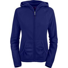 db3ad3ce7967 The North FaceTKA 100 Texture Masonic Hooded Fleece Jacket - Women s North  Face Hoodie