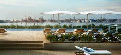 JW Marriott Venice Resort & Spa: Venice Luxury Hotels