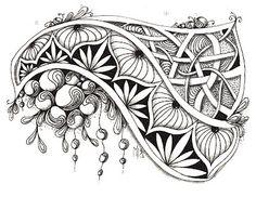 http://studio-ml.blogspot.com/search/label/Zentangles®