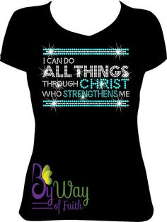 Bling Shirts, Tee Shirts, Tees, Gifts For Women, Gifts For Her, Christian Shirts, Christian Art, Jesus Shirts, Branded Shirts
