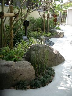 ひなたぼこ@福岡-作品集-住空間の庭(一戸建・マンション・ベランダなど)