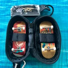 Browse all products from FingerBoardConnoisseur. Real Skate, All Nike Shoes, Hype Clothing, Tech Deck, Skate Style, Bmx Bikes, Cool Things To Buy, Espadrilles, Pouch