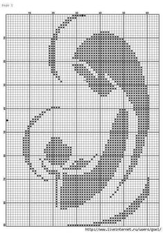 Madonna punto croce Can be used for filet crochet also. Cross Stitch Charts, Cross Stitch Designs, Cross Stitch Patterns, Afghan Patterns, Cross Stitching, Cross Stitch Embroidery, Hand Embroidery Patterns, Mary And Jesus, Jesus On The Cross