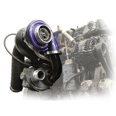 ATS 202-972-2326 AURORA PLUS 7500 TURBO SYSTEM 07-12 DODGE 6.7L $4085 Turbo System, Diesel Performance, Dodge Cummins, Combustion Engine, Aftermarket Parts, Diesel Trucks, Diesel Engine, Aurora, Engineering