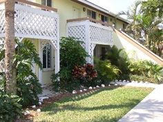 Stone's+Throw+from+the+Beach!++2BR/2BA+Villa+with+Lake+View+++Vacation Rental in Jupiter from @homeaway! #vacation #rental #travel #homeaway