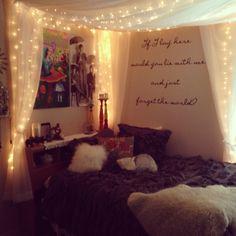 Macy room ideas