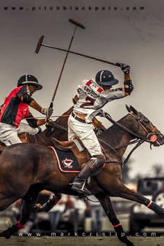 Skill and precision. Did you know, the players change horses every 15 minutes in a polo match (! Equestrian Outfits, Equestrian Style, Gaucho, Malbec, Skate, Polo Horse, Le Polo, Polo Match, Sport Of Kings