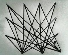 #hedgehog #sunday #black #white #graphics #leglowa #imagination #rain #poland #beauty #mistery #draw #drwaing #symmetry