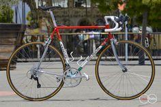 Eddy-Merckx-Corsa-Extra-Shimano-Dura-Ace-Complete-Bike-01.jpg 2.000×1.333 Pixel