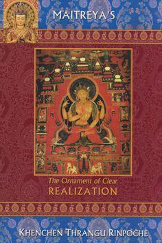 thrangu rinpoche - Google Search