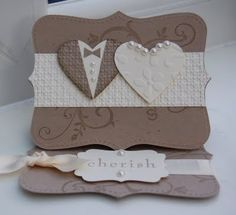 Julie's Japes - An Independent Stampin' Up! Demonstrator in the UK: A First for Tuesday Club!