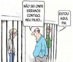 Os meninos de hoje :) – Anonymous Portugal Internacional