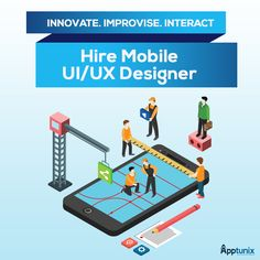 Our #speciality lies in handcrafting beautiful #UI and #UX Designs for our customers. #Apptunix #graphicsdesign #webdesign #uiuxdeveloper