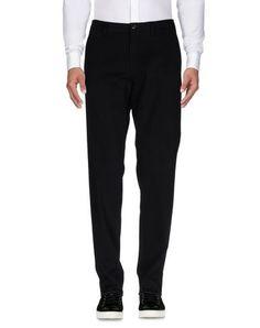 ERMENEGILDO ZEGNA Casual pants. #ermenegildozegna #cloth #