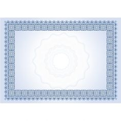 free diploma templates diploma free templates clip art wording geographics by www - Blue Certificate Border Template