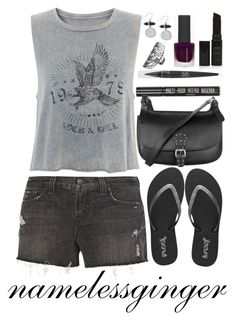 """""""untitled #136"""" by namelessginger ❤ liked on Polyvore"""
