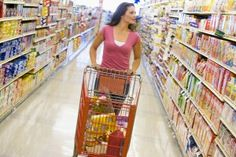 Couponing 101: 5 Tips Beginners Should Know